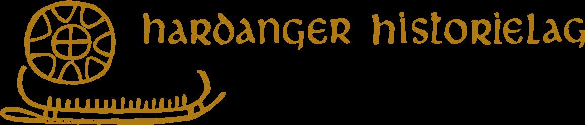 Hardanger Historielag